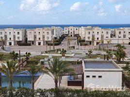Matrouh Penthouse for sale in amwaj north coast 2 卧室 顶层公寓 售