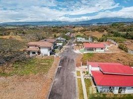 Alajuela Home Construction Site For Sale in La Garita, La Garita, Alajuela N/A 土地 售