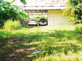 6 Bedrooms Villa for sale in Boeng Kak Ti Pir, Phnom Penh Other-KH-69671