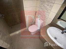 1 Bedroom Apartment for rent in Indigo Towers, Dubai Indigo Spectrum 1