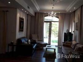 3 غرف النوم شقة للإيجار في Uptown Cairo, القاهرة Eleva