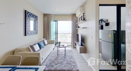 Available Units at KnightsBridge Sky River Ocean