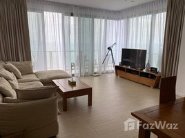 3 Bedrooms Property for sale in Na Kluea, Pattaya Northpoint