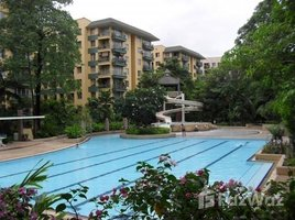 2 Bedrooms Property for sale in Bang Na, Bangkok The Parkland Bangna
