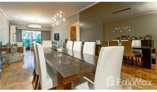 3 Habitaciones Propiedad en venta en , Mendoza Mendoza al 3000 3°B