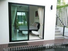 3 Bedrooms Villa for rent in Kamala, Phuket The Regent Pool Villas
