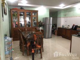 4 Bedrooms House for sale in Hoa An, Da Nang Cần tiền nên bán nhà 3 tầng đường Bắc Sơn (gần ngã tư Nguyễn đình tứ)