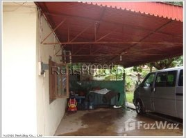 Attapeu 3 Bedroom House for sale in Xaysetha, Attapeu 3 卧室 别墅 售