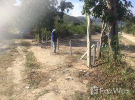 N/A Land for sale in Hua Hin City, Hua Hin Urgent Sale Cheap Price Land in Hua Hin