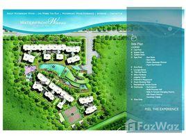 East region Bedok reservoir bedok reservoir road 2 卧室 房产 租