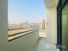 4 Bedrooms Townhouse for sale in , Dubai District 15