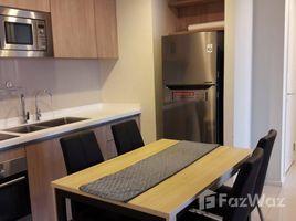 2 Bedrooms Condo for sale in Makkasan, Bangkok Circle Living Prototype