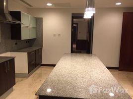 3 Habitaciones Casa en venta en , San José Jaboncillos, Escazu, Jaboncillo, San Jose