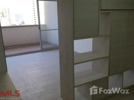 1 Bedroom Apartment for sale in , Antioquia AVENUE 45 # 75 SOUTH 81