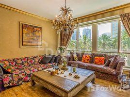 4 Bedrooms Property for sale in Emaar 6 Towers, Dubai Al Mesk Tower