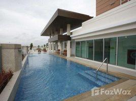 1 Bedroom Condo for sale in Chomphon, Bangkok Life at Phahon 18