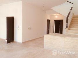 Al Jizah فيلا راقية للبيع في كمبوند بيفرلي هيلز 3 卧室 别墅 售