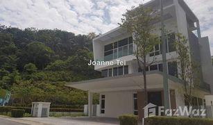 9 Bedrooms House for sale in Dengkil, Selangor Cyberjaya
