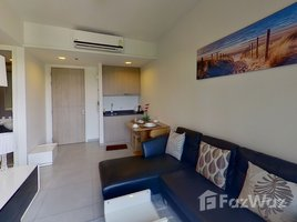 1 Bedroom Apartment for rent in Nong Prue, Pattaya Unixx South Pattaya