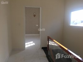 4 Bedrooms House for sale in Chinh Gian, Da Nang Gia đình chuyển đi nước ngoài bán gấp nhà mặt tiền 3 tầng Thái Thị Bôi, quận Thanh Khê, chính chủ