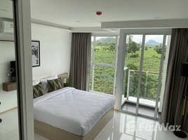 Studio Property for sale in Bang Sare, Pattaya Mirage Condominium