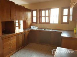 3 Habitaciones Casa en alquiler en La Molina, Lima LOS CAPULÍES, LIMA, LIMA