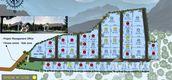 Master Plan of Hua Hin Grand Hills