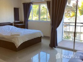 Studio Property for sale in San Phisuea, Chiang Mai Life Natural Condo Chiangmai