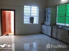 Kandal Ta Khmao 5 bedrooms Villa For Rent in Ta Khmao 5 卧室 房产 租