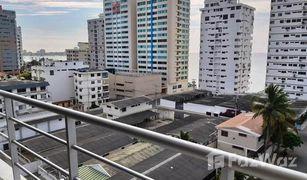 3 Habitaciones Apartamento en venta en Salinas, Santa Elena Near the Coast Apartment For Rent in San Lorenzo - Salinas