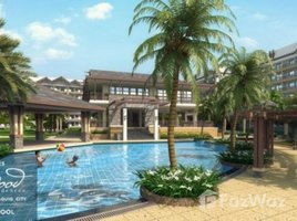 2 Bedrooms Condo for sale in Taguig City, Metro Manila Verawood Residences