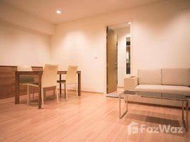 2 Bedrooms Condo for rent in Sam Sen Nai, Bangkok Rhythm Phahol-Ari