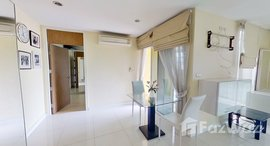 Available Units at Citrine Sathorn-Taksin