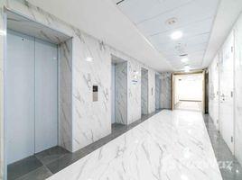 Квартира, 1 спальня в аренду в , Дубай Bloom Towers