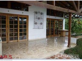 4 Habitaciones Casa en venta en , Antioquia AVENUE 47 # 100D SOUTH 10, Caldas, Antioqu�a