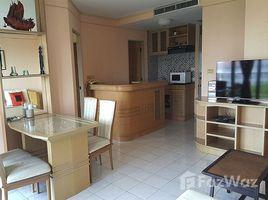 2 Bedrooms Condo for sale in Cha-Am, Phetchaburi Baan Rabiang Chan