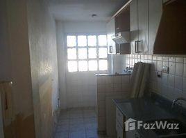 3 Habitaciones Apartamento en venta en , Corrientes ROCA al 1500