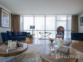 3 Bedrooms Apartment for sale in , Dubai Building 1
