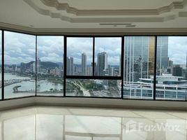 4 Habitaciones Apartamento en venta en Bella Vista, Panamá AVENIDA BALBOA 36