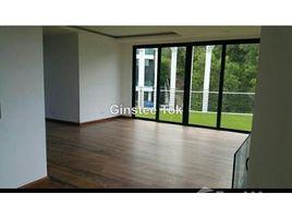 9 Bedrooms House for sale in Padang Masirat, Kedah Country Heights Damansara, Kuala Lumpur