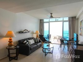 Panama Oeste Las Lajas CORONADO BAY - SOLARIUM 1 卧室 住宅 售