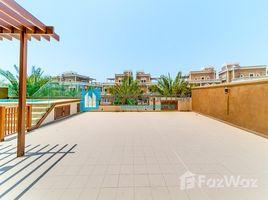 4 Schlafzimmern Reihenhaus zu verkaufen in Kingdom of Sheba, Dubai Balqis Residences