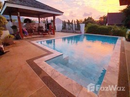 3 Bedrooms Property for rent in Kamala, Phuket Skylight Villas