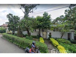 5 Bedrooms House for sale in Cilandak, Jakarta Perumahan Lebak Lestari indah Jalan Kav lestari Kel.Lebak Bulus,Kec.Cilandak,Jakarta Selatan., Jakarta Selatan, DKI Jakarta
