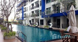 Available Units at The Blue Residence
