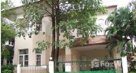 Available Units at Lalin Greenville Rama 9-Onnut-Suvannabhumi