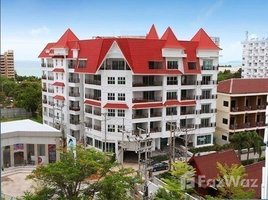 4 Bedrooms Condo for sale in Nong Prue, Pattaya The Club House
