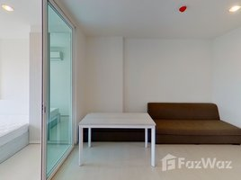 1 Bedroom Property for sale in Pak Nam, Samut Prakan Aspire Erawan