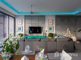 5 Bedrooms Villa for rent in Karon, Phuket Villa Omari