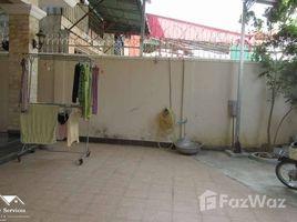 3 Bedrooms Property for sale in Pir, Preah Sihanouk 3 bedrooms villa for Sale in Chamkarmon